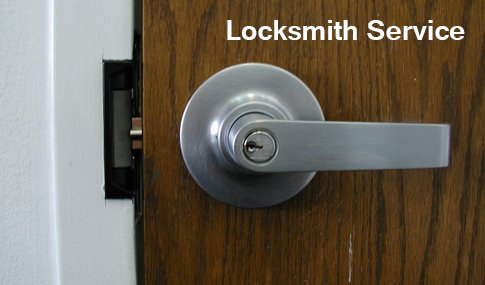 McGirts Creek FL Locksmith Store, Jacksonville, FL 904-601-2402